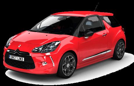 Direct Line Multi Car Insurance >> Multi Car Insurance