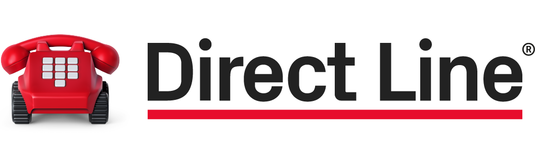 Direct Line Insurance Car Home Pet Travel And Life Cover