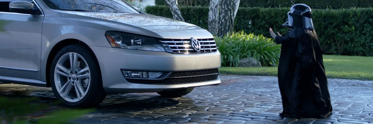 10 Of The Best Car Tv Adverts Ever Direct Line