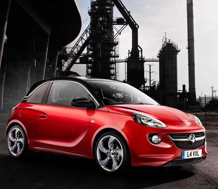 Insurance Quotes First Car: Six Of The Cheapest Cars To Insure
